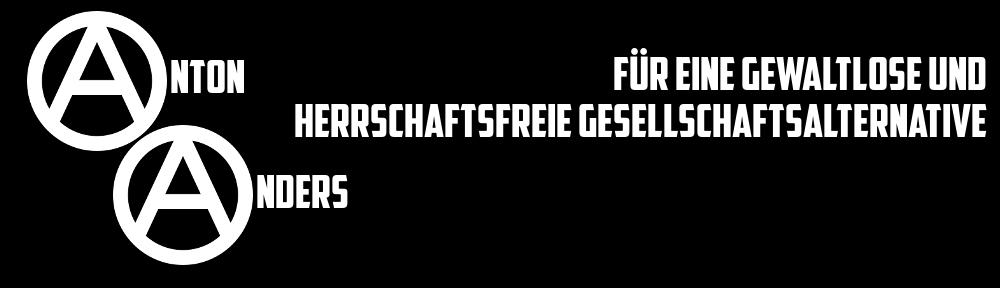 Gewalt- und herrschaftsfrei in Frankfurt (Oder)