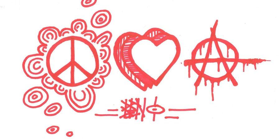 Freie Liebe - Die sexuelle Revolution 2010 Stream